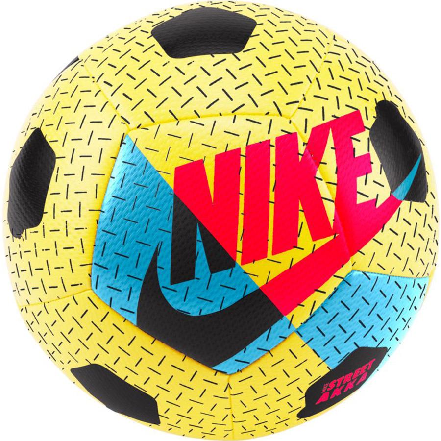 Piłka Nike Street Akka SC3975 765