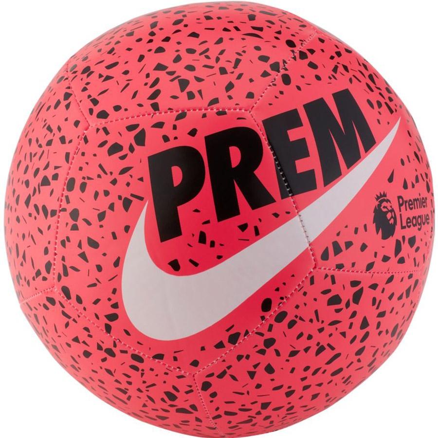 Piłka Nike Pitch - Energy SC3983 610