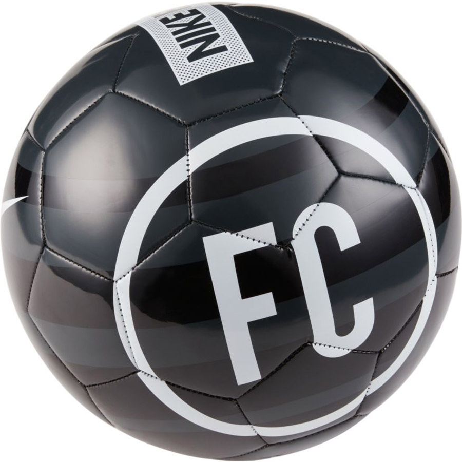 Piłka Nike F.C. SC3987 010