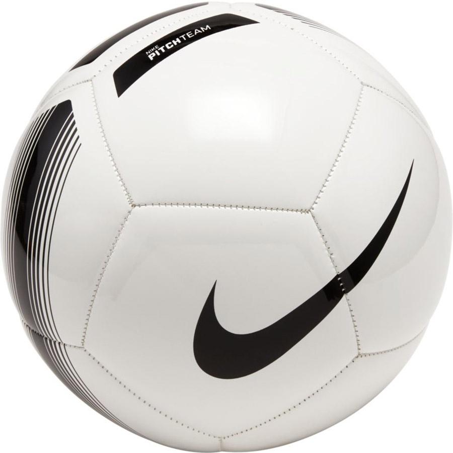 Piłka Nike Pitch Team SC3992 100