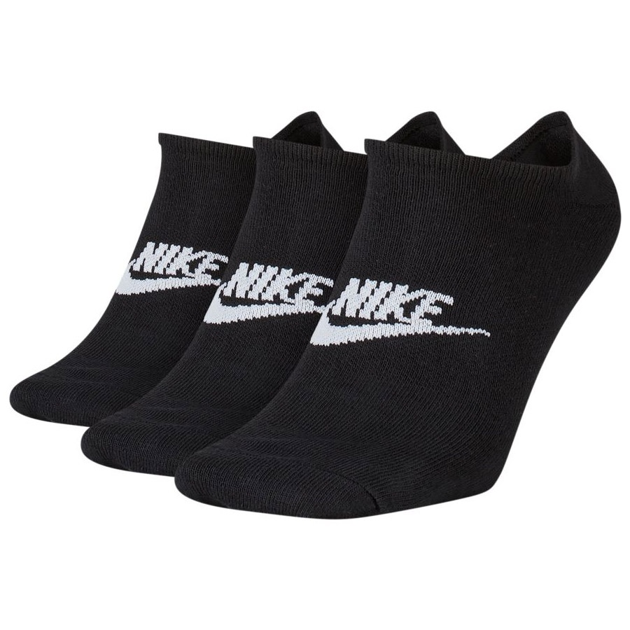 Skarpety Nike NSW Everyday Essential SK0111 010
