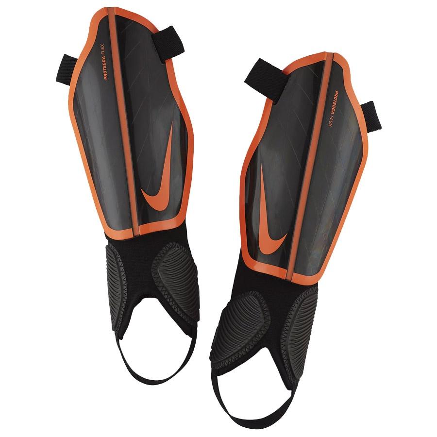 Nagolenniki Nike NK PRTGA FLEX GRD SP0313 013