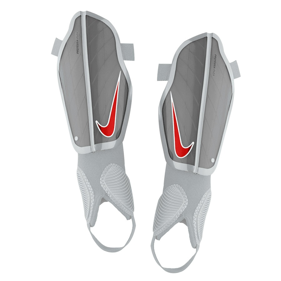 Nagolenniki Nike Protegga Flex Jr SP0314 014