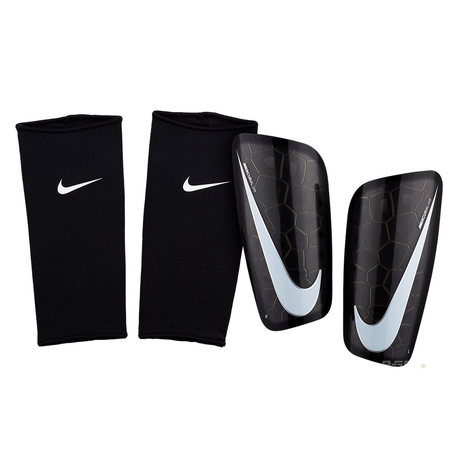 Nagolenniki Nike Mercurial Lite SP2120 010