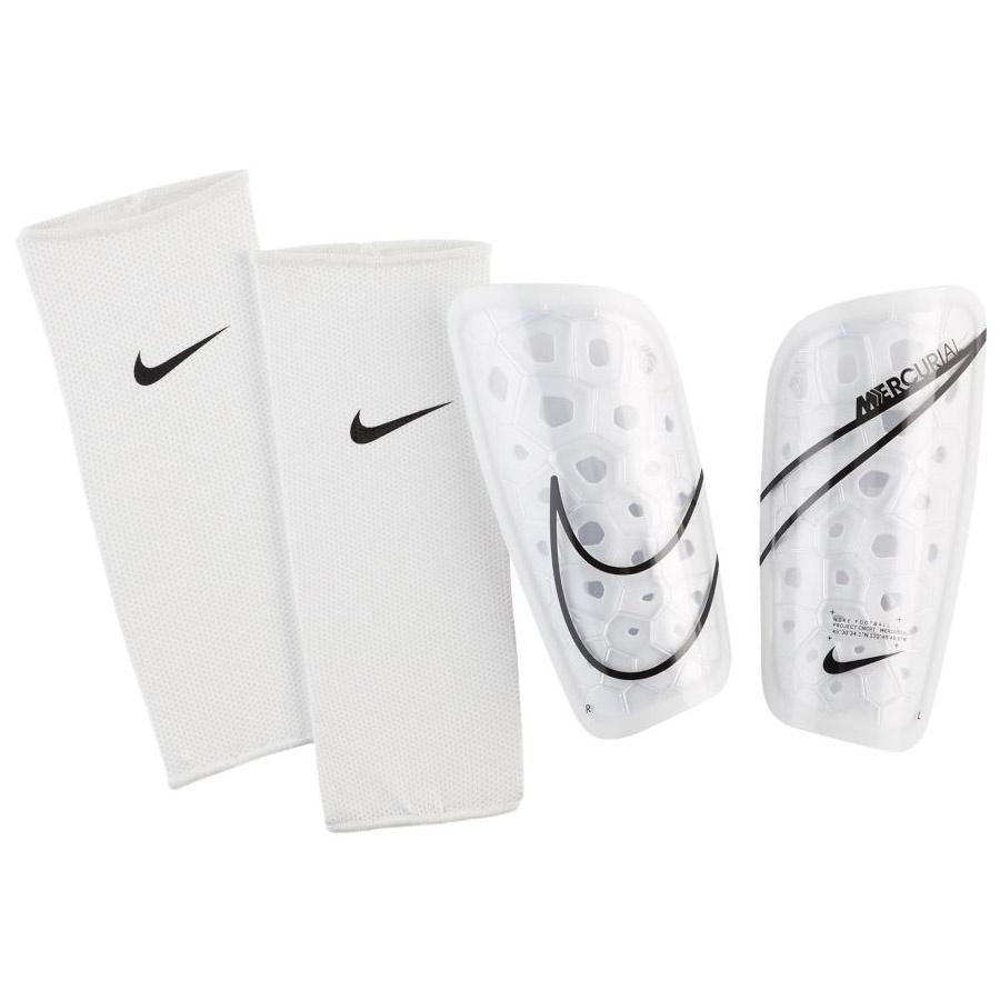 Nagolenniki Nike Mercurial Lite SP2120 104