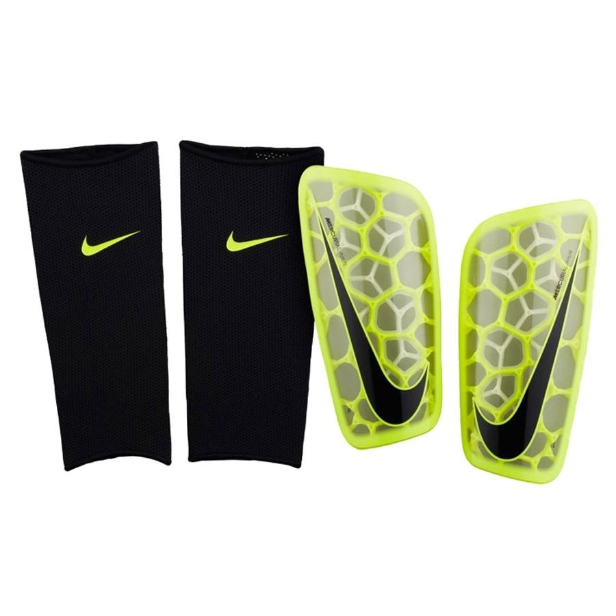 Nagolenniki Nike Mercurial Flylite SuperLock SP2121 702