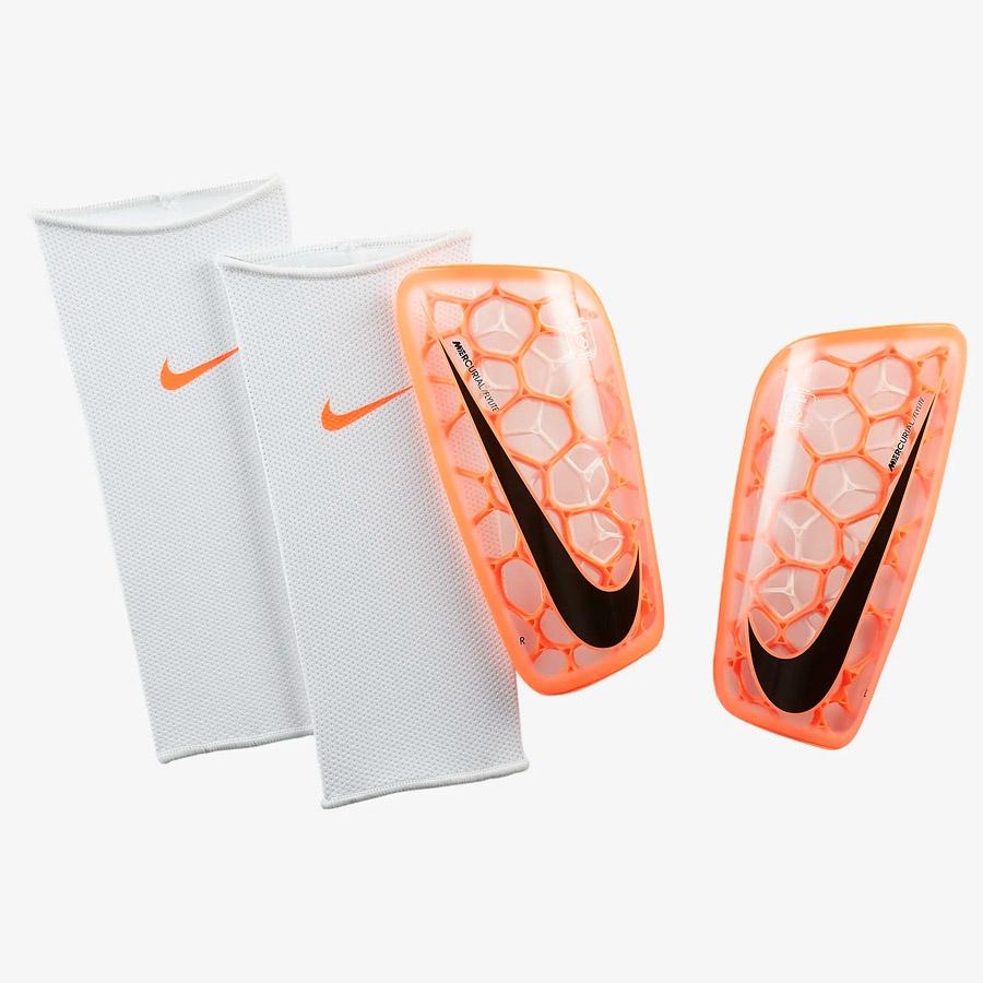 Nagolenniki Nike Mercurial Flylite SuperLock SP2121 809