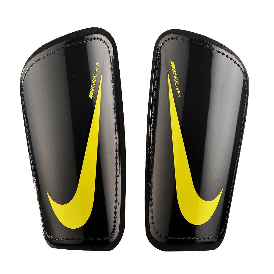 Nagolenniki Nike NK Merc HRDSHL GRD SP2128 060