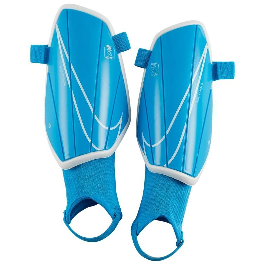 Nagolenniki Nike NK Charge GRD SP2164 486