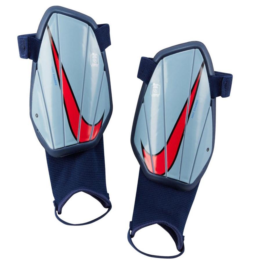 Nagolenniki Nike Charge Y SP2165 492