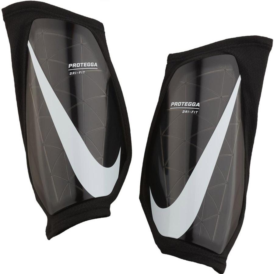 Nagolenniki Nike PRTGA GRD SP2166 061