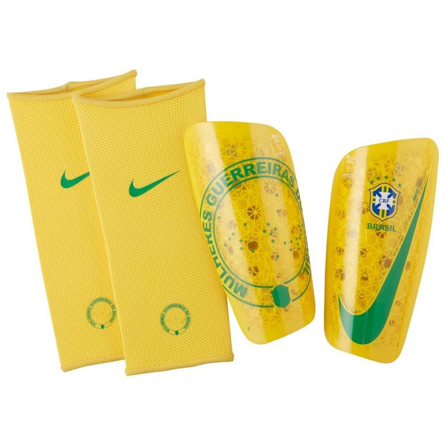 Nagolenniki Nike CBF Merc LT SP2180 749