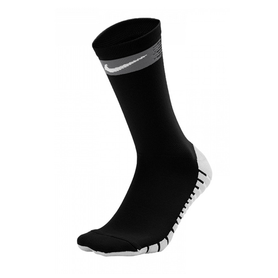 Skarpety Nike Matchfit Team SX6835 010