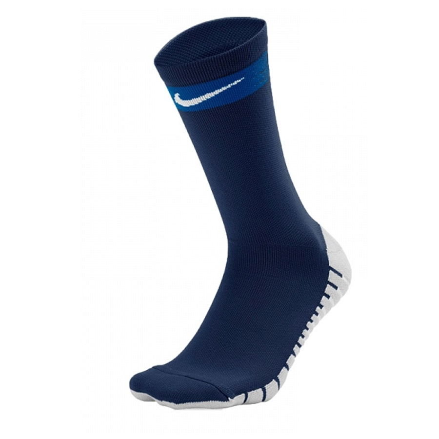 Skarpety Nike U NK Matchfit Crew SX6835 451