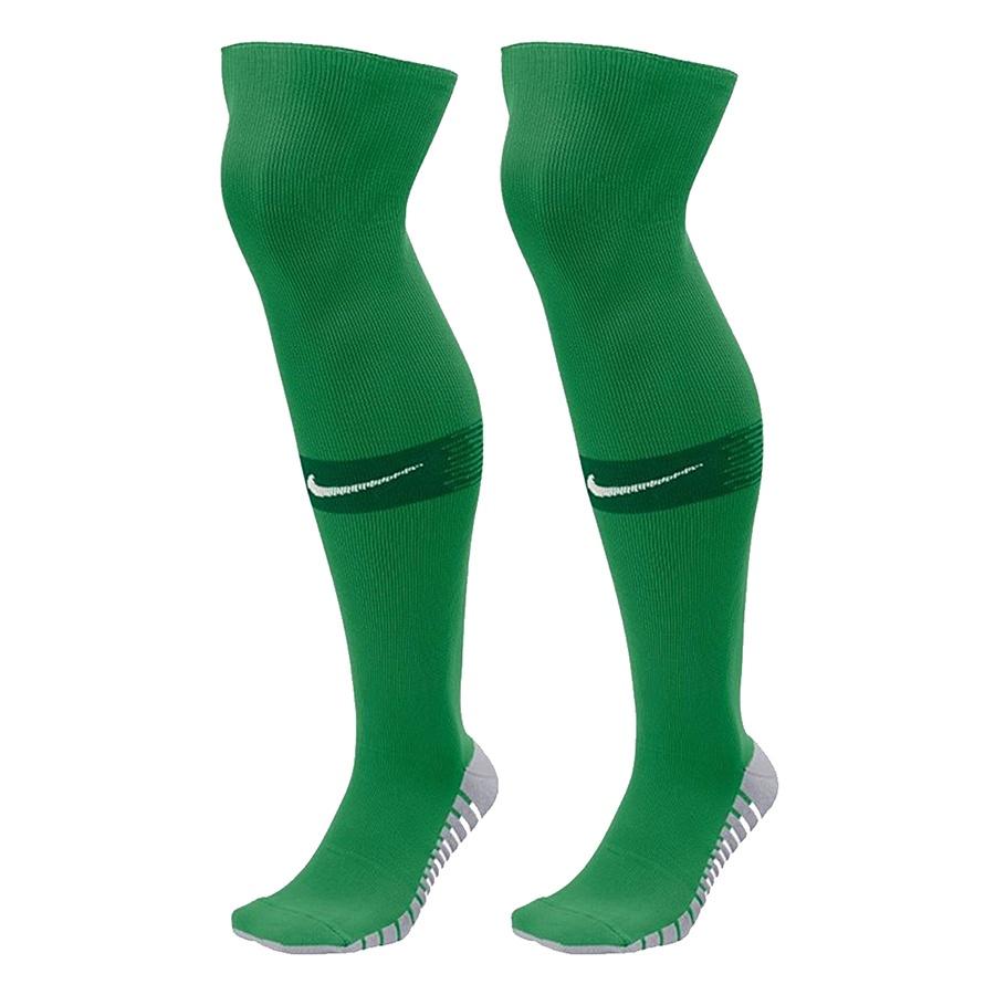 Getry Nike U NK Match OTC SX6836 302