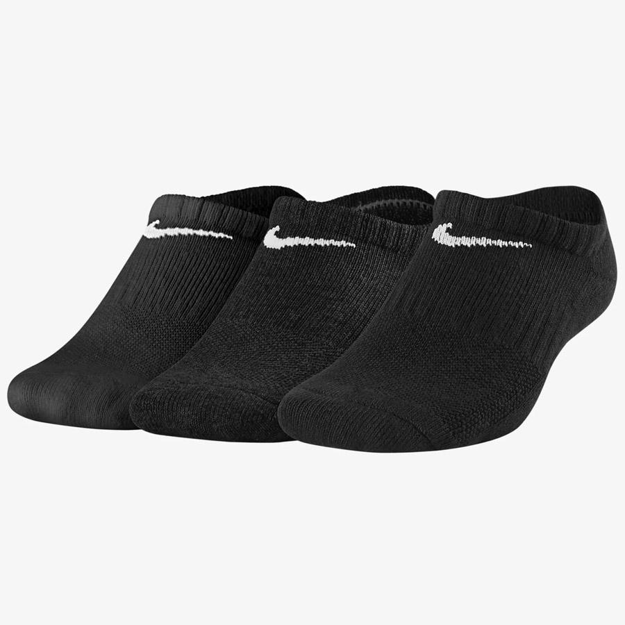 Skarpety Nike Y Training Performance SX6843 010