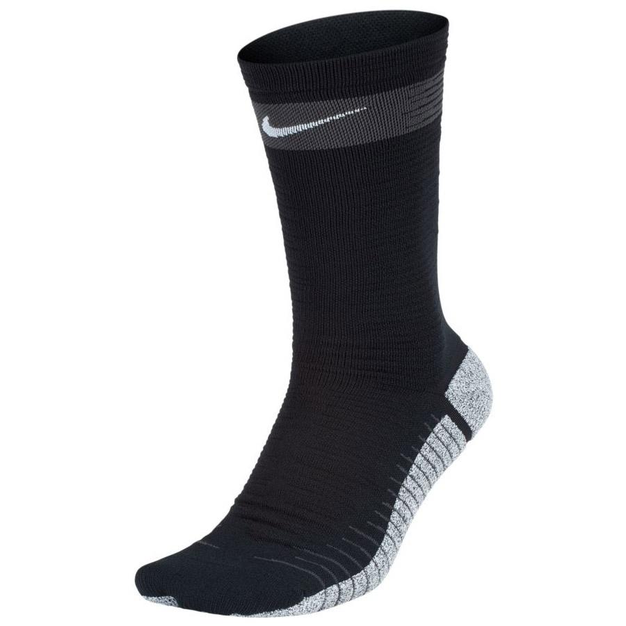 Skarpety Nike U NG Strike Light Crew WC SX6939 013