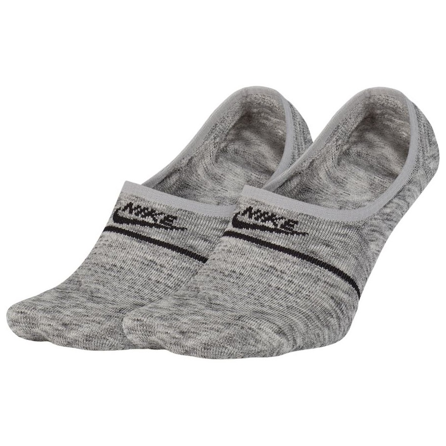 Skarpety Nike SNKR Sox Essential SX7168 012