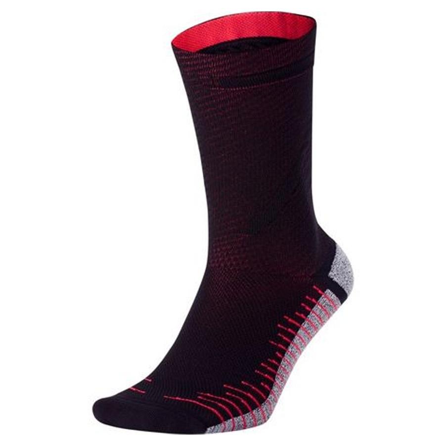 Skarpety piłkarskie Nike Grip CR7 SX7236 010