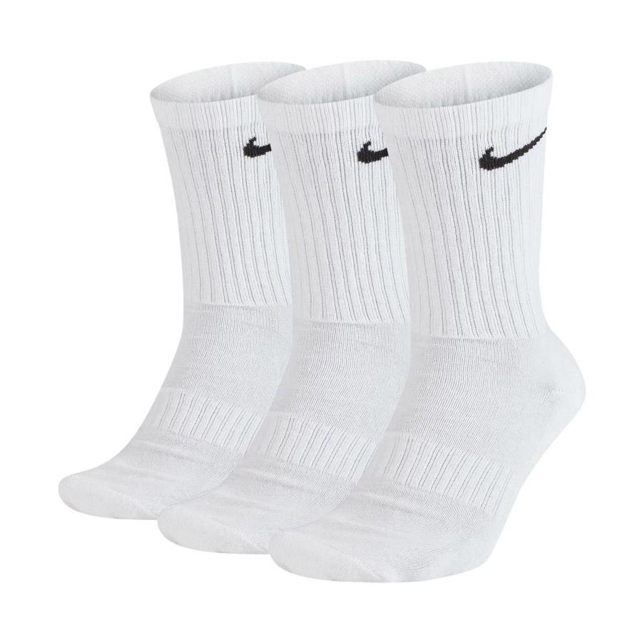 Skarpety Nike Everyday SX7664 100