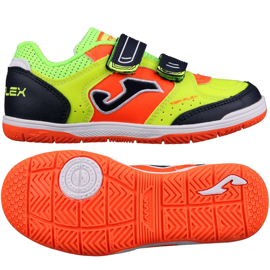 Buty Joma Top Flex IN TOPJW.816.IN