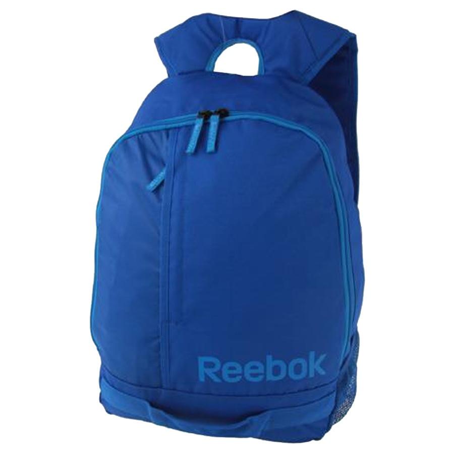 Plecak Reebok SE L Z65166