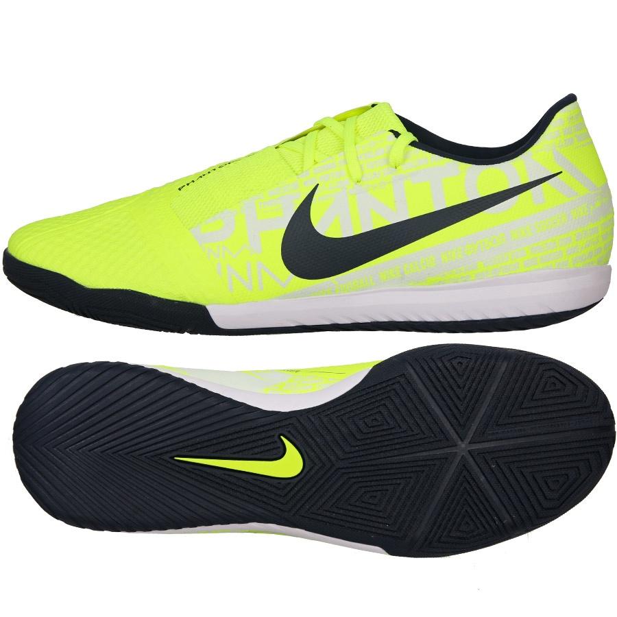 Buty Nike Phantom Venom Academy IC AO0570 717