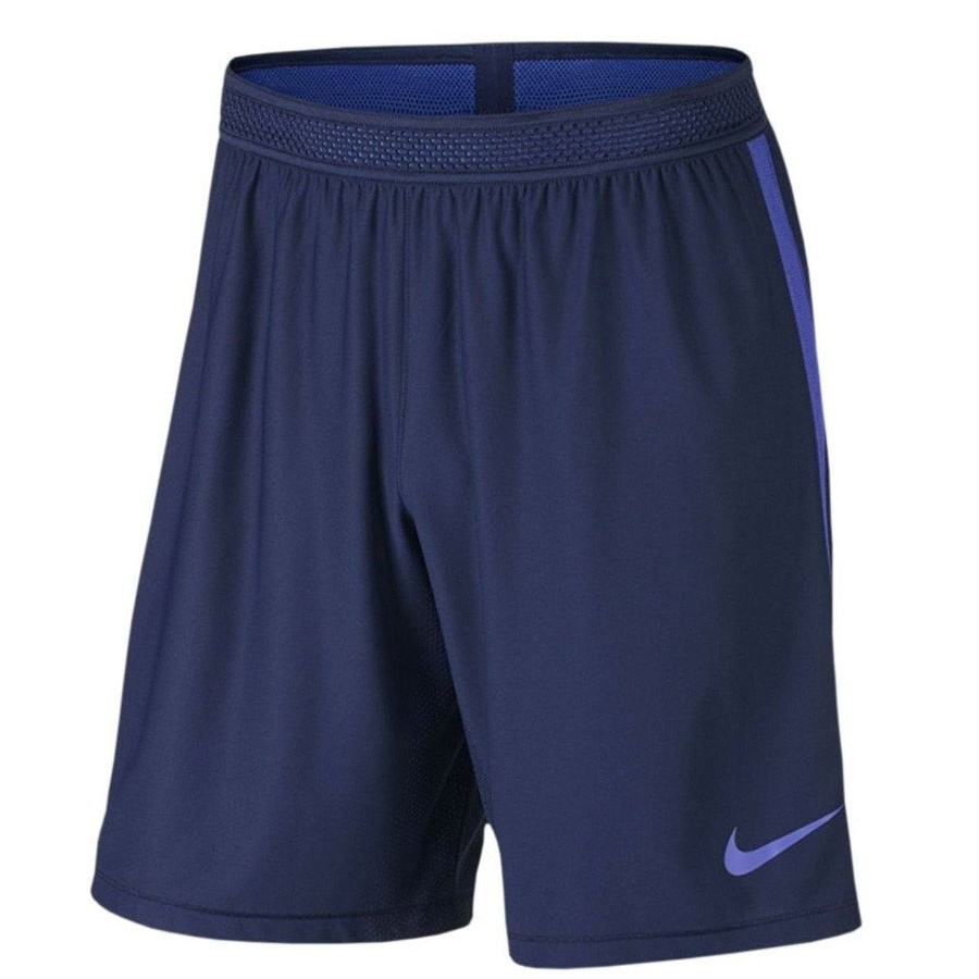 Spodenki Nike Strike Short 725872 429
