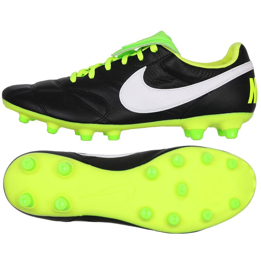 Buty Nike Premier II FG 917803 013