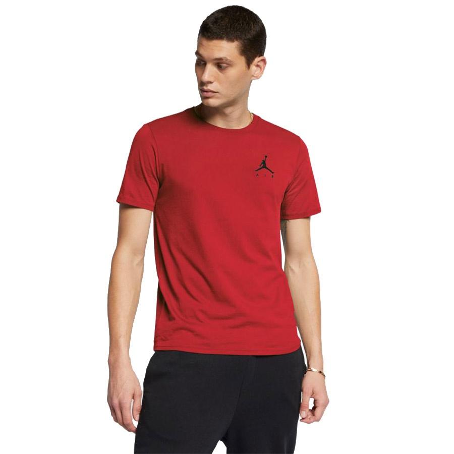 Koszulka Jordan Jumpman Air Embrd Tee AH5296 687
