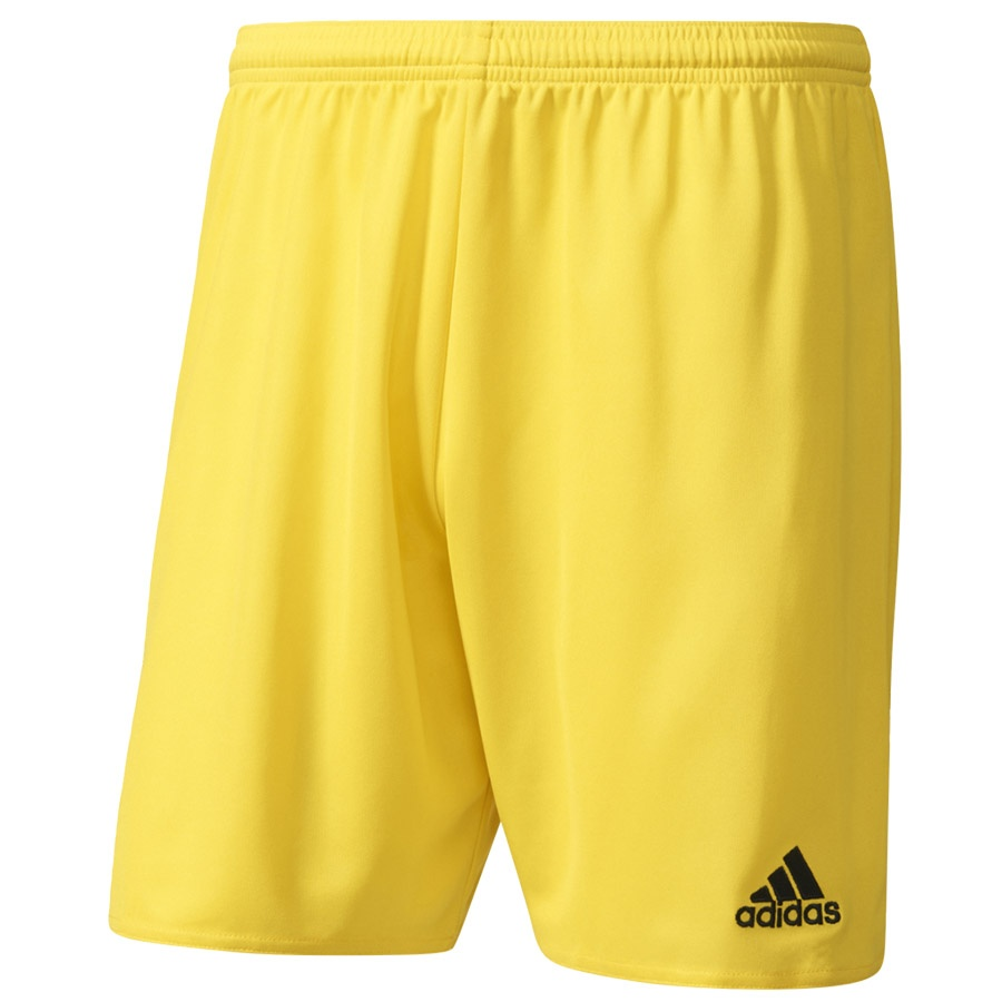 Spodenki adidas Parma 16 Short AJ5885
