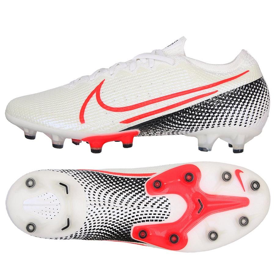 Buty Nike Vapor 13 Elite AG-PRO AT7895 160