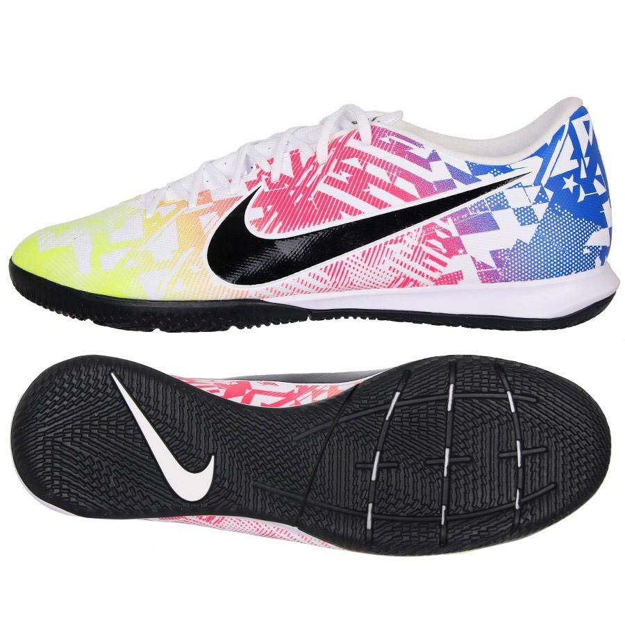 Buty Nike Vapor 13 Academy Neymar IC AT7994 104