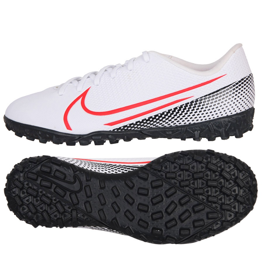 Buty Nike JR Mercurial Vapor 13 Academy TF AT8145 160