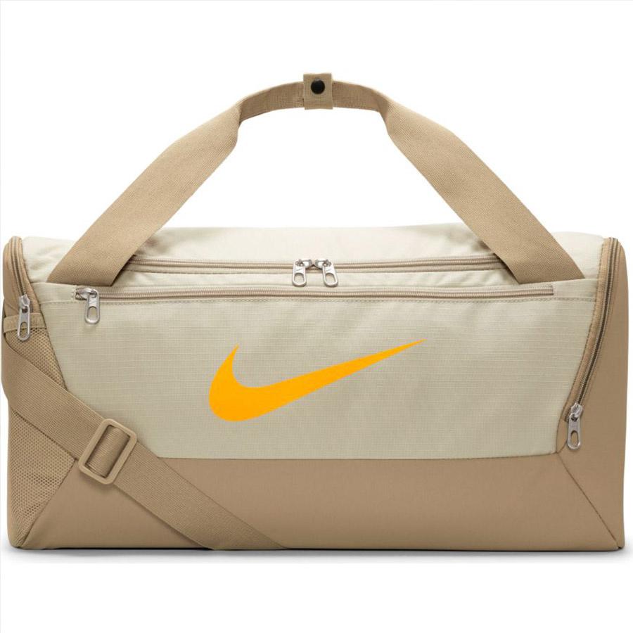 Torba Nike Brasilia Training Duffel Bag S BA5957 230