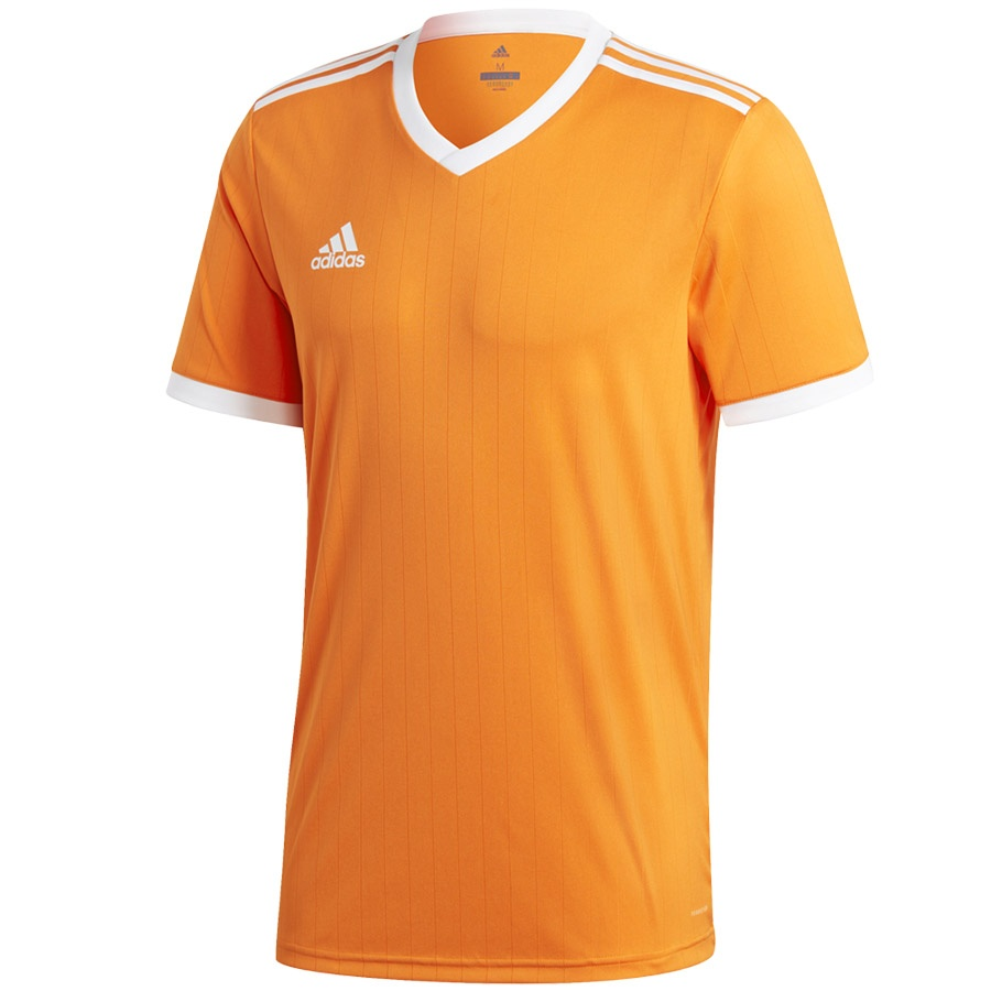 Koszulka adidas Tabela 18 JSY CE8942