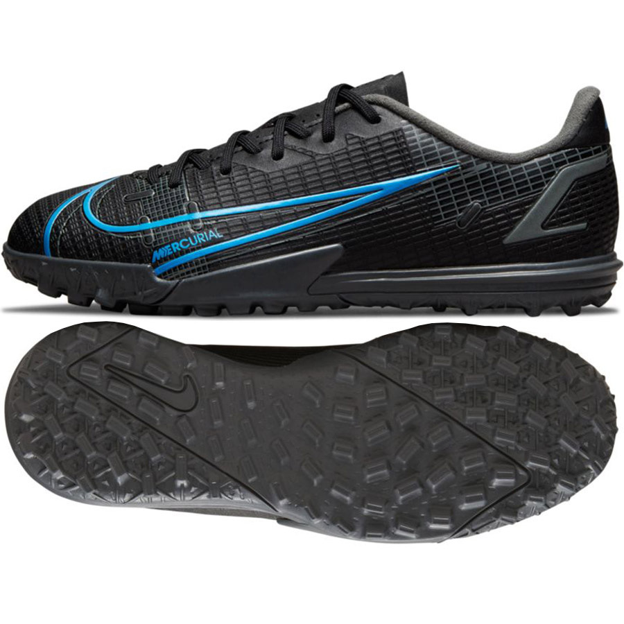 Buty Nike Jr. Mercurial Vapor 14 Academy TF CV0822 004