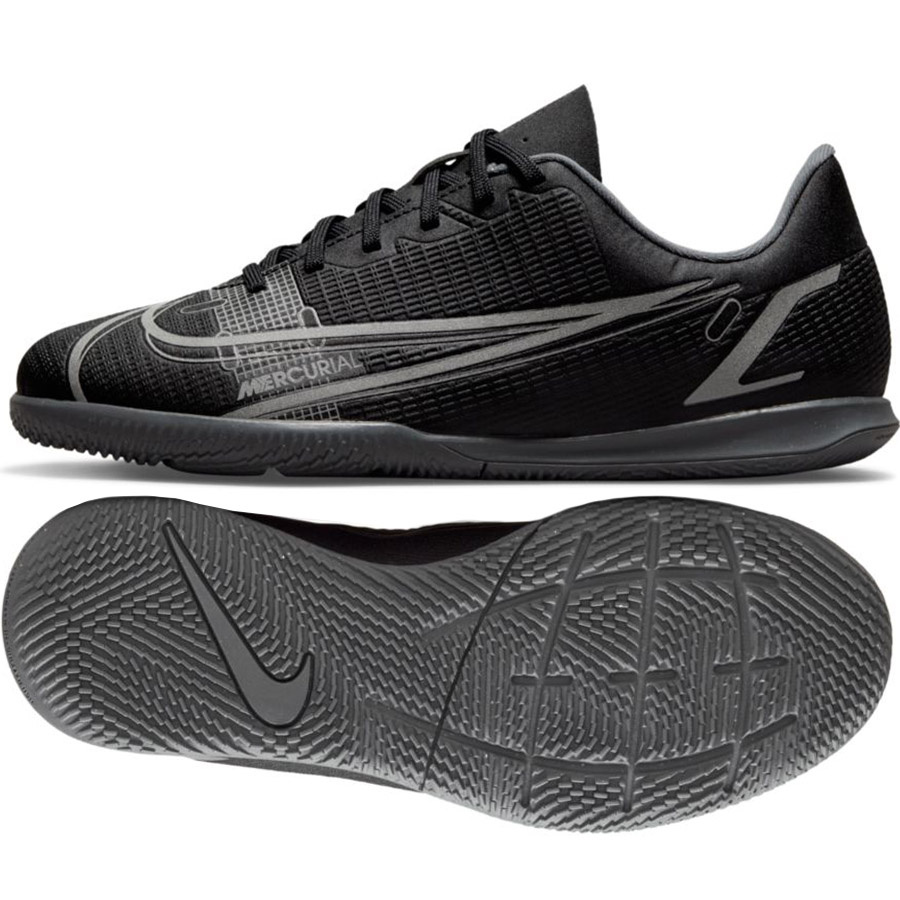 Buty Nike Jr. Mercurial Vapor 14 Club IC CV0826 004