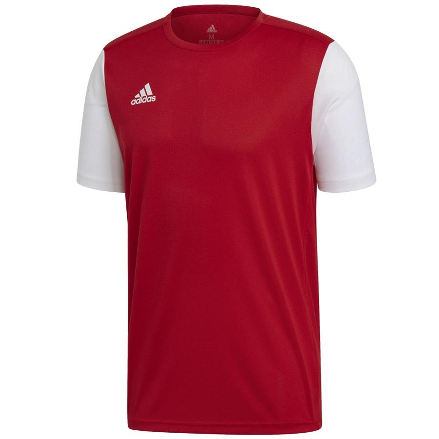Koszulka adidas Estro 19 JSY Y DP3230