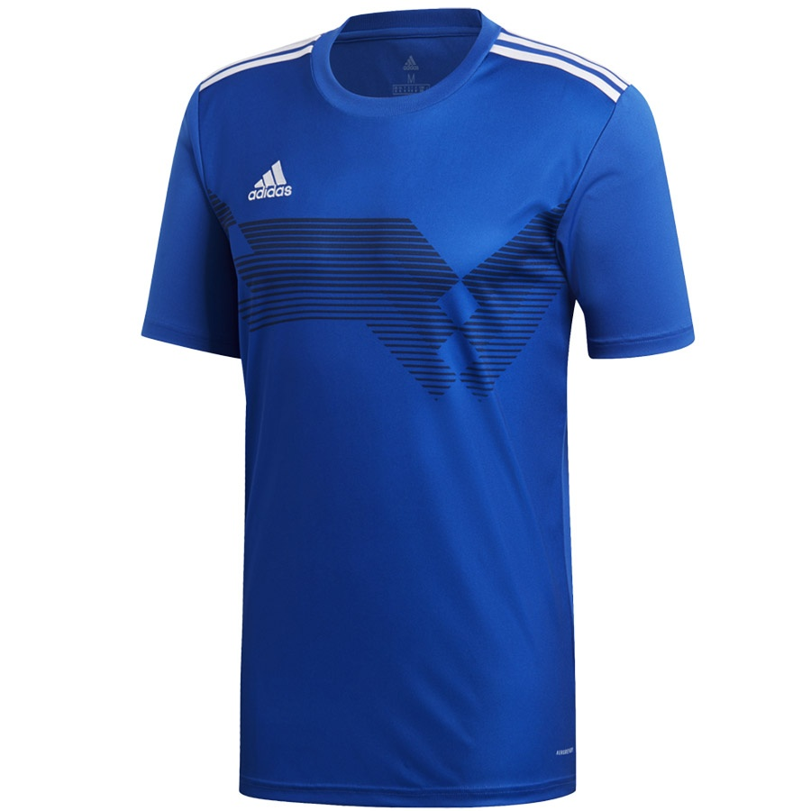 Koszulka adidas Campeon 19 JSY DP6810