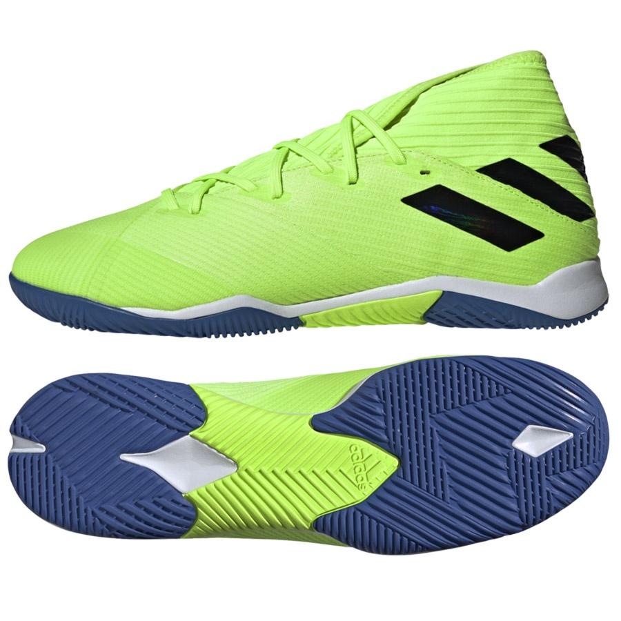 Buty adidas Nemeziz 19.3 IN FV3995