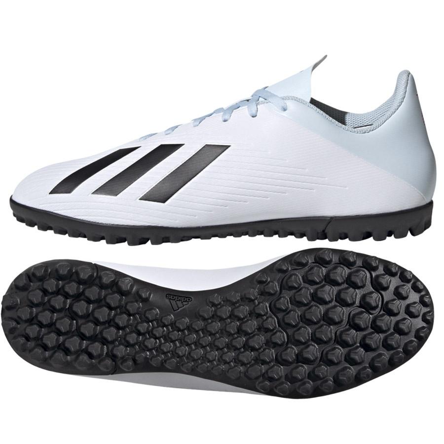 Buty adidas X 19.4 TF FV4629