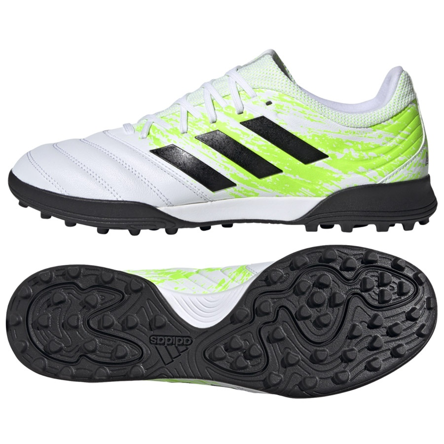 Buty adidas Copa 20.3 TF G28533
