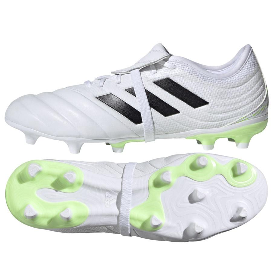 Buty adidas Copa Gloro 20.2 FG G28627