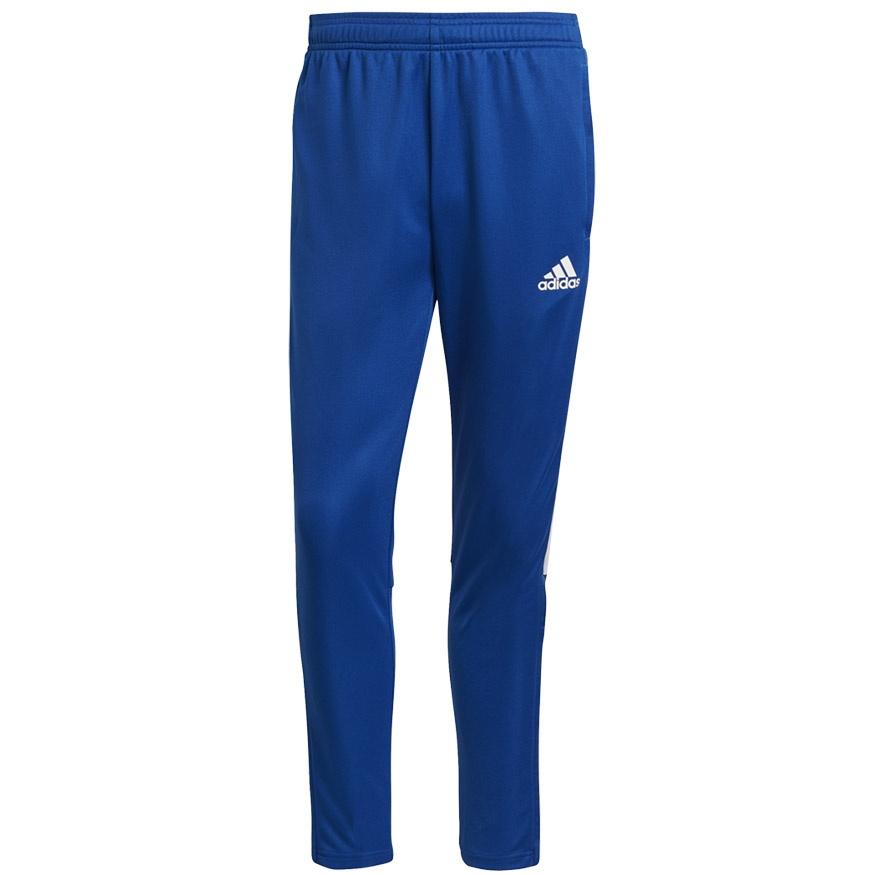 Spodnie adidas TIRO 21 Training Pant Slim GJ9870