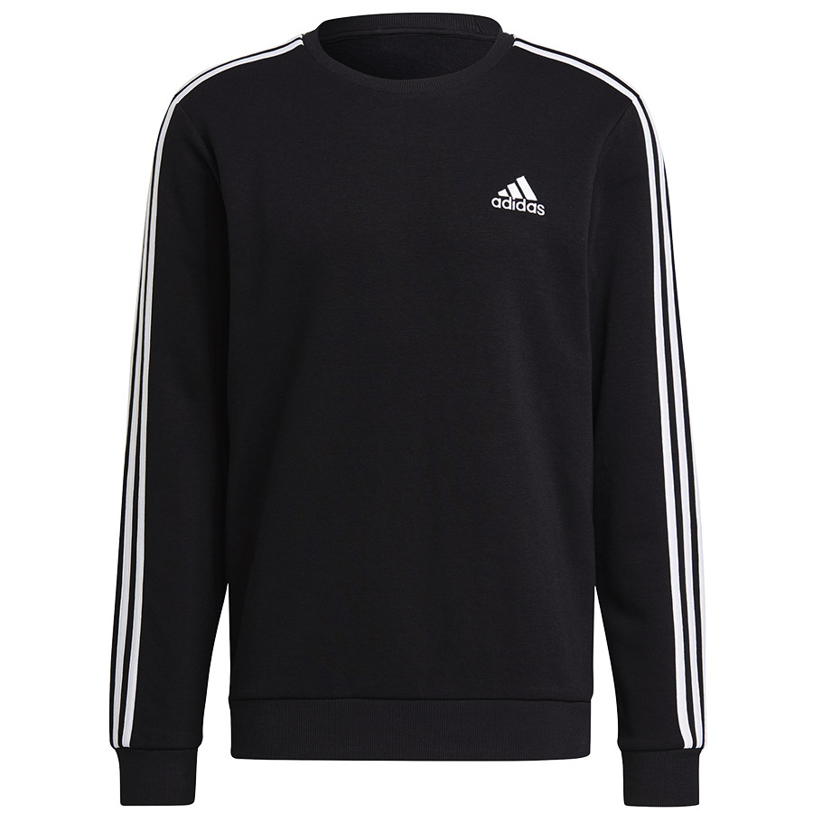 Bluza adidas Essentials Fleece GK9106