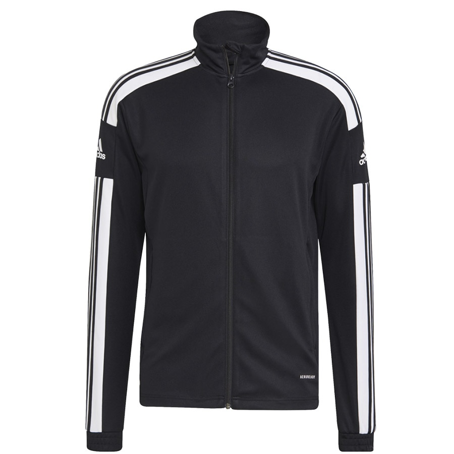 Bluza adidas SQUADRA 21 Training Jacket GK9546
