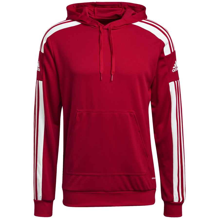 Bluza adidas SQUADRA 21 Hoody GP6435