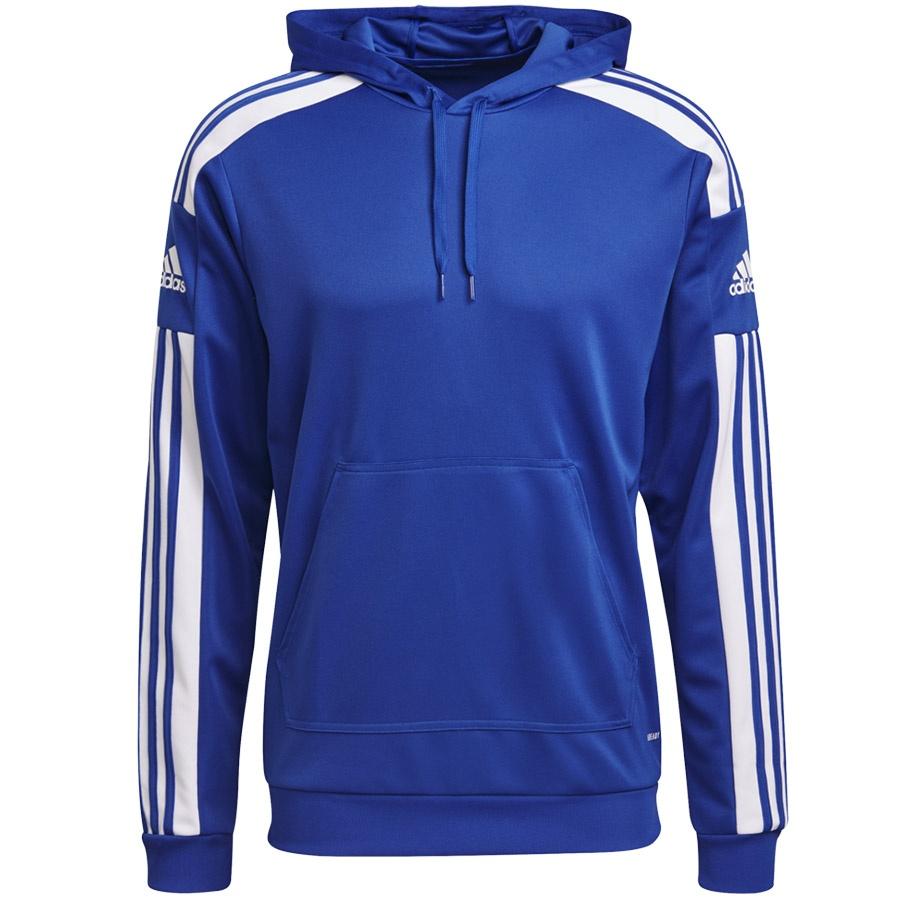 Bluza adidas SQUADRA 21 Hoody GP6436