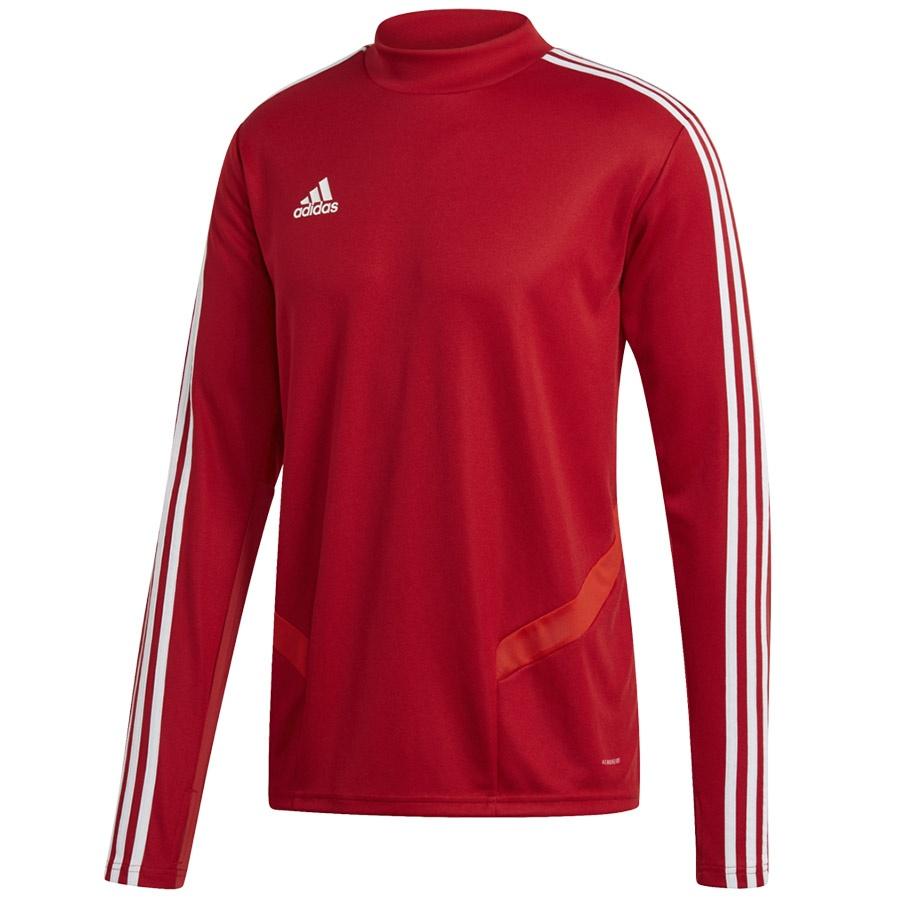 Bluza adidas TIRO 19 TR Top D95920